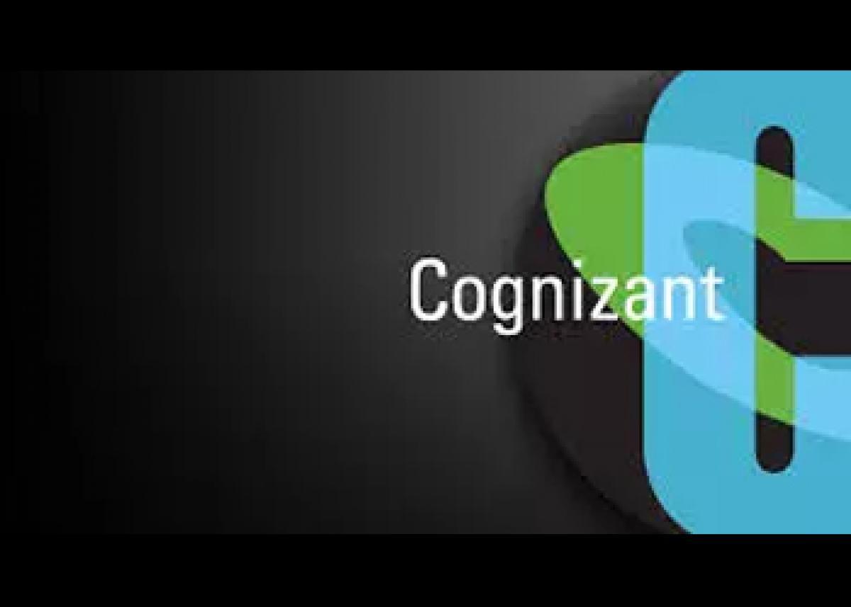 Cognizant top employees to earn 190% bonus!
