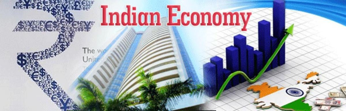 A vision for Indian economy