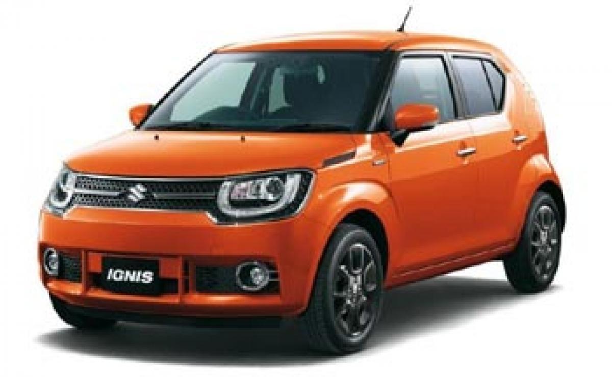 Mahindra unveils e2o Sport and E-Verito