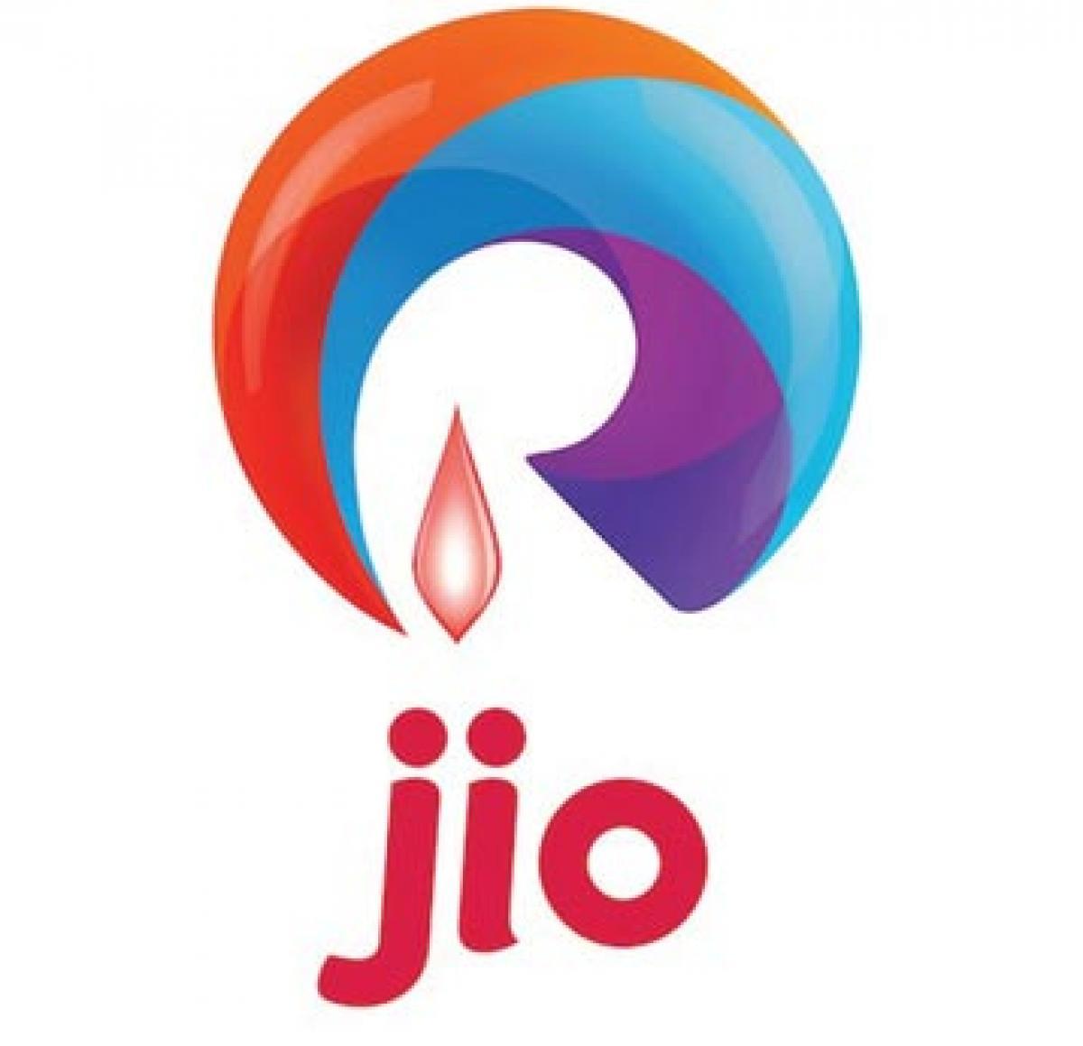 Rio-bound Indians get Reliance Jio boost
