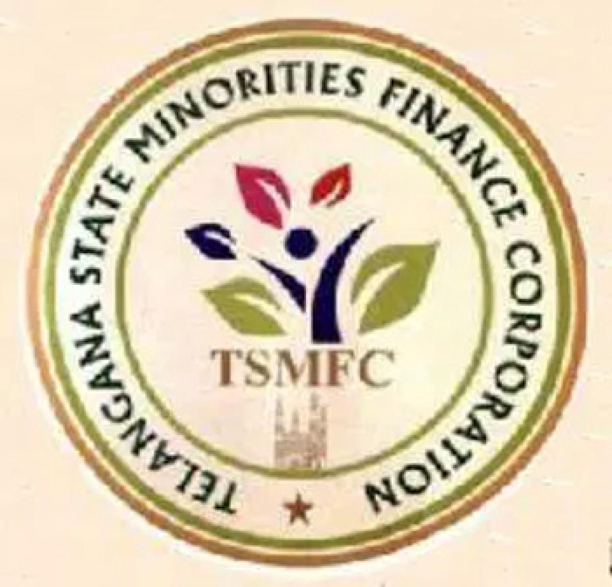 Aadhaar number wrong, but genuine card enclosed: TSMFC