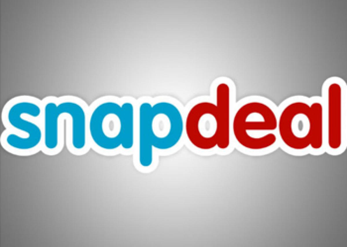 Top performers at Snapdeal to get 20 percent salary raise