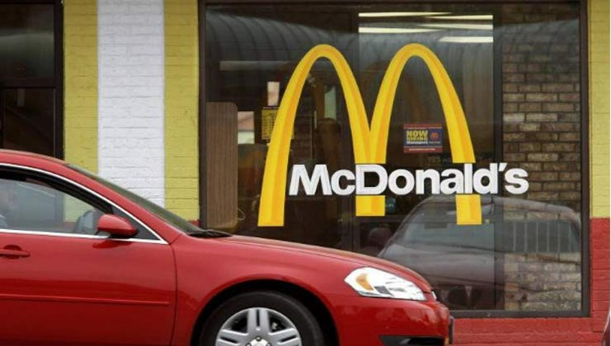 McDonalds India to double outlets with Rs 750 crore investment