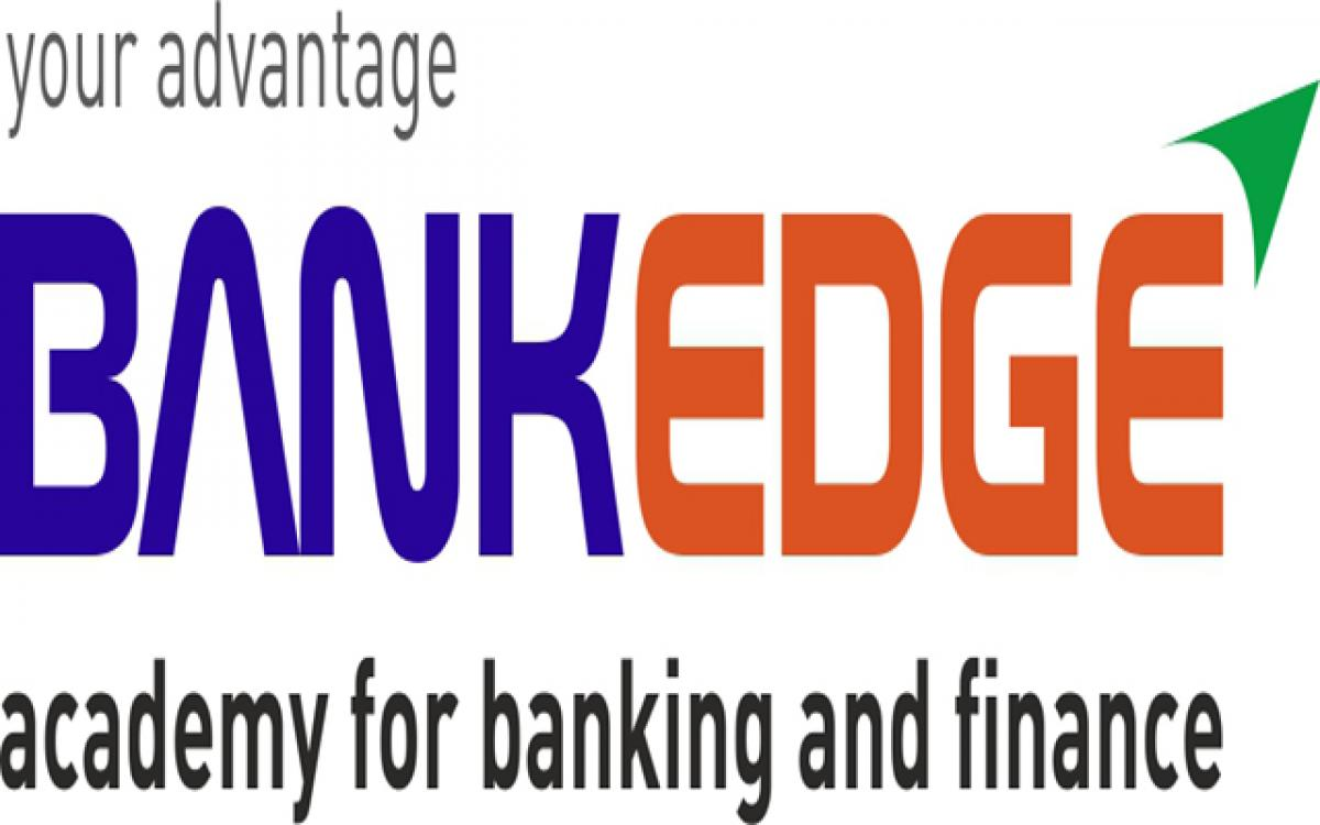 BANKEDGE launches training for Young Graduates in BANKING Sector
