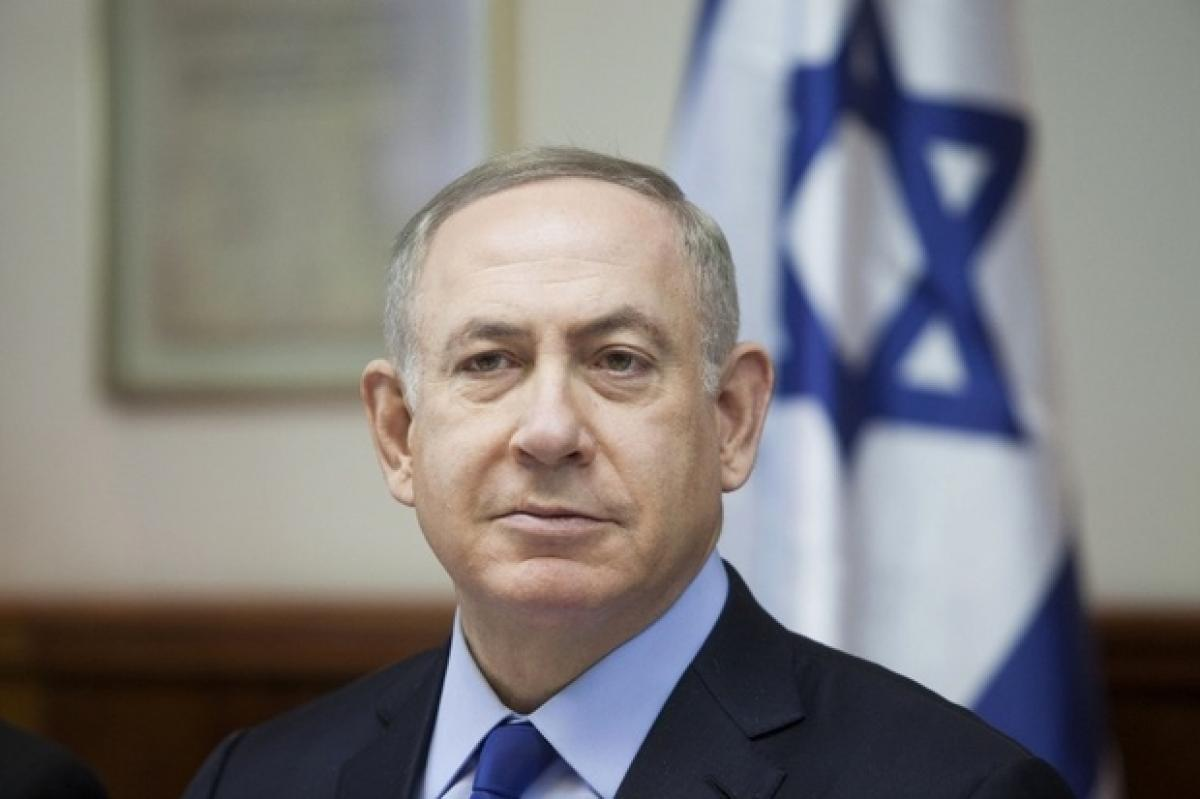 Israeli PM Netanyahu summons US envoy after fallout over UN vote