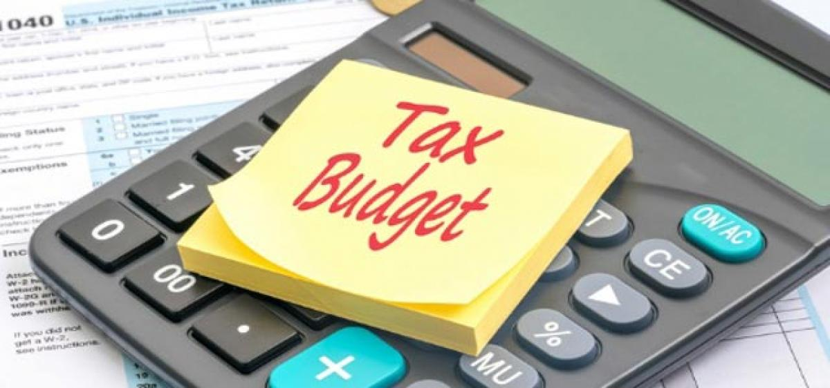 Tax rationalisation remains a far cry