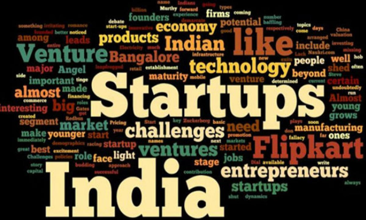 Must read startup stories for entrepreneurs looking for inspiration