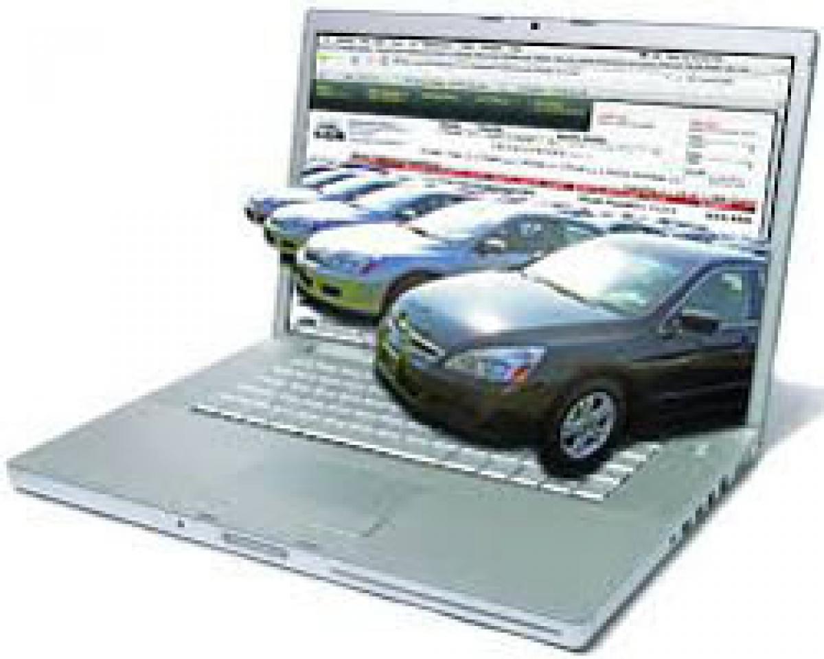 CarDekho FADA JV to drive online auto sales