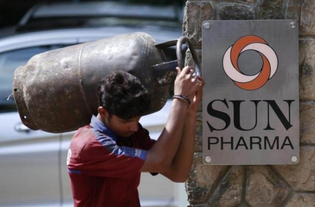 Sun Pharma hopes cut-price generic Gleevec will win third of US market