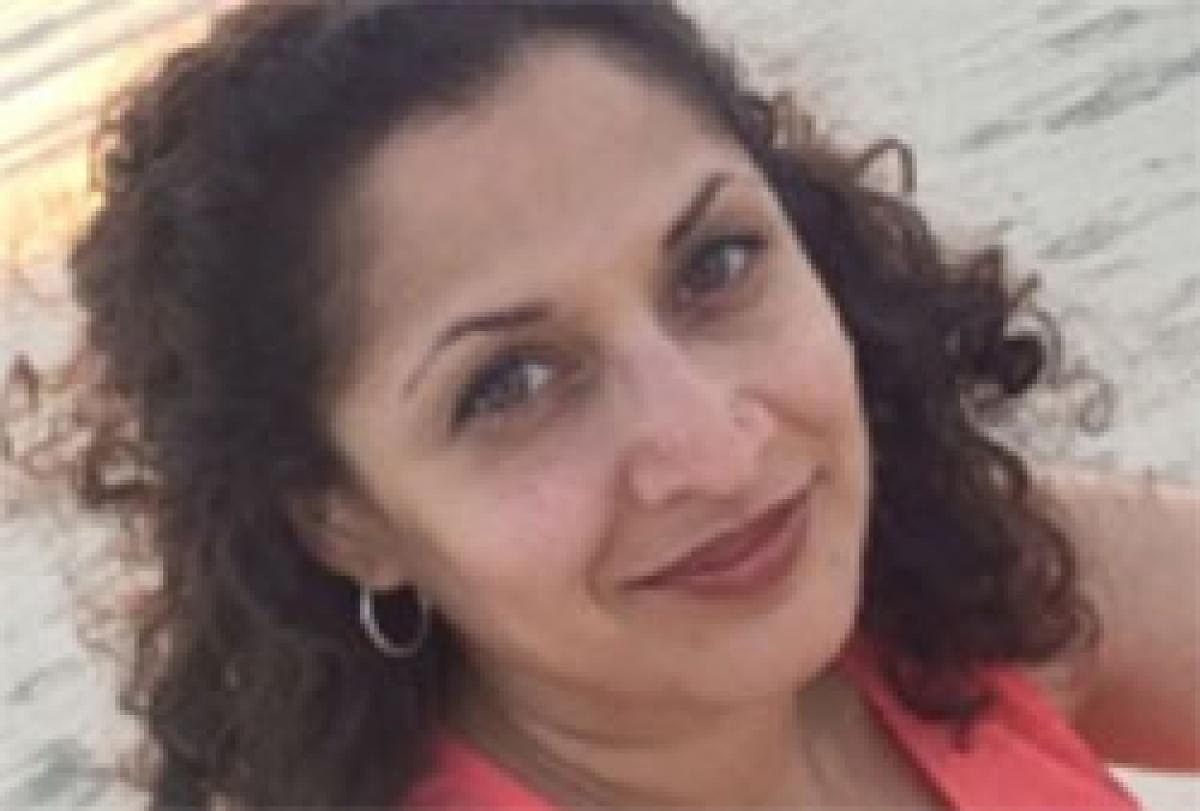 Indian-American woman killed in hotel attack in Mali