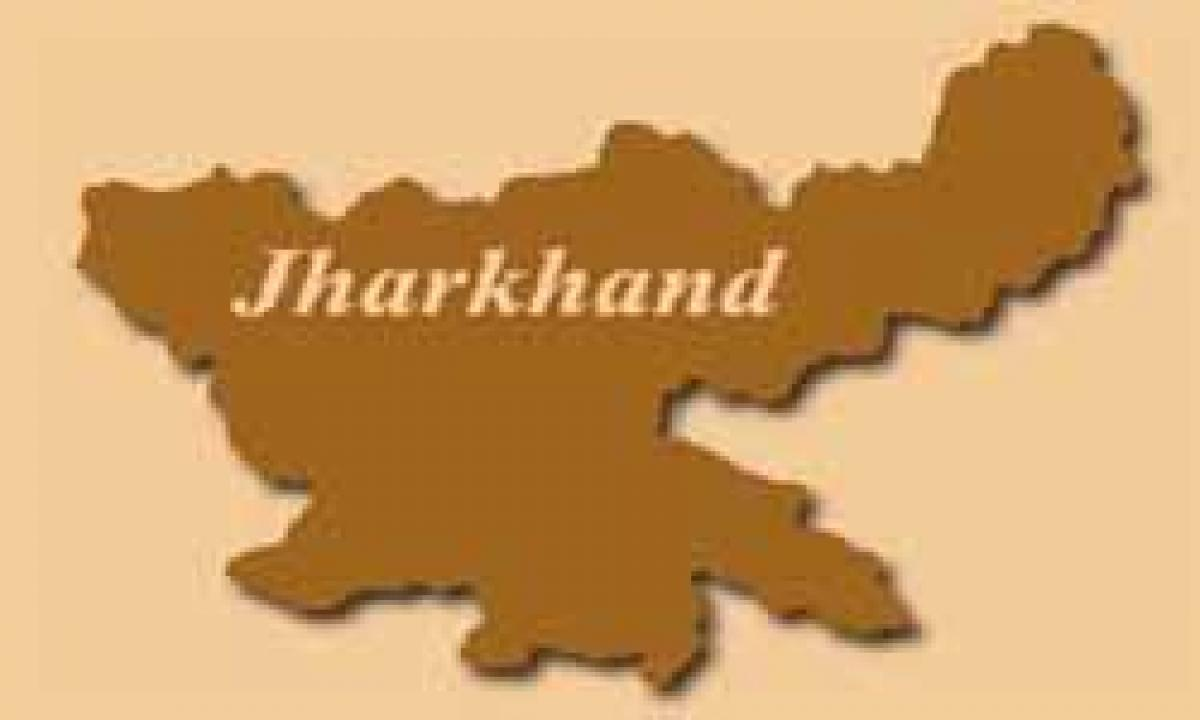 Jharkhand seeks help to bring back 38 workers from Malaysia