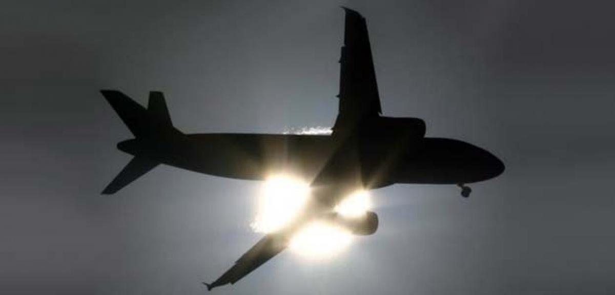 Belgium Holds Cairo Flight Over Suspect Passenger