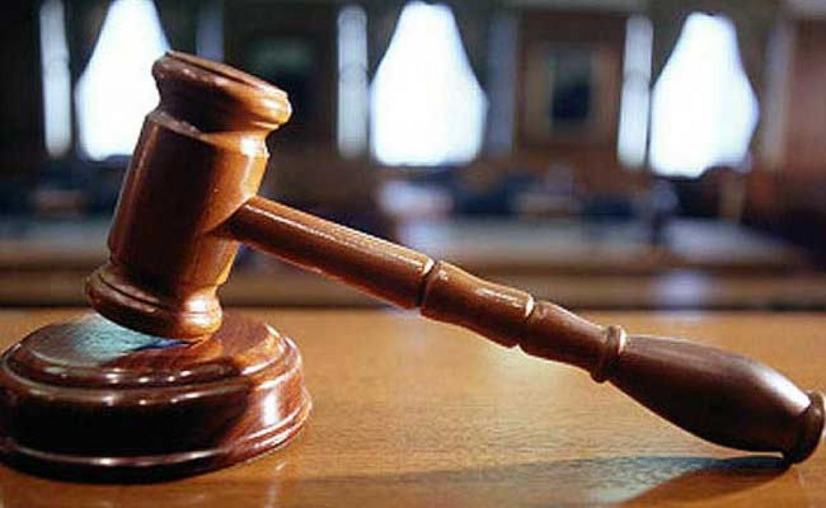 Gujarat High Court Allows Rape Victim To Live With Accuseds Family