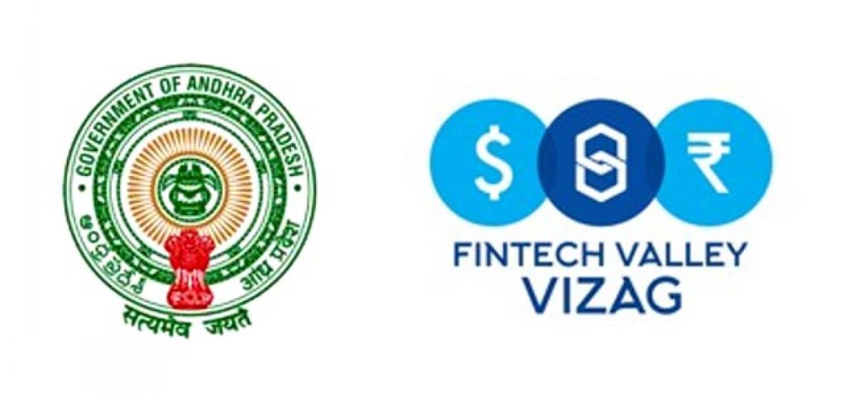 Fintech Valley Spring Conference, 2017 surpasses all expectations