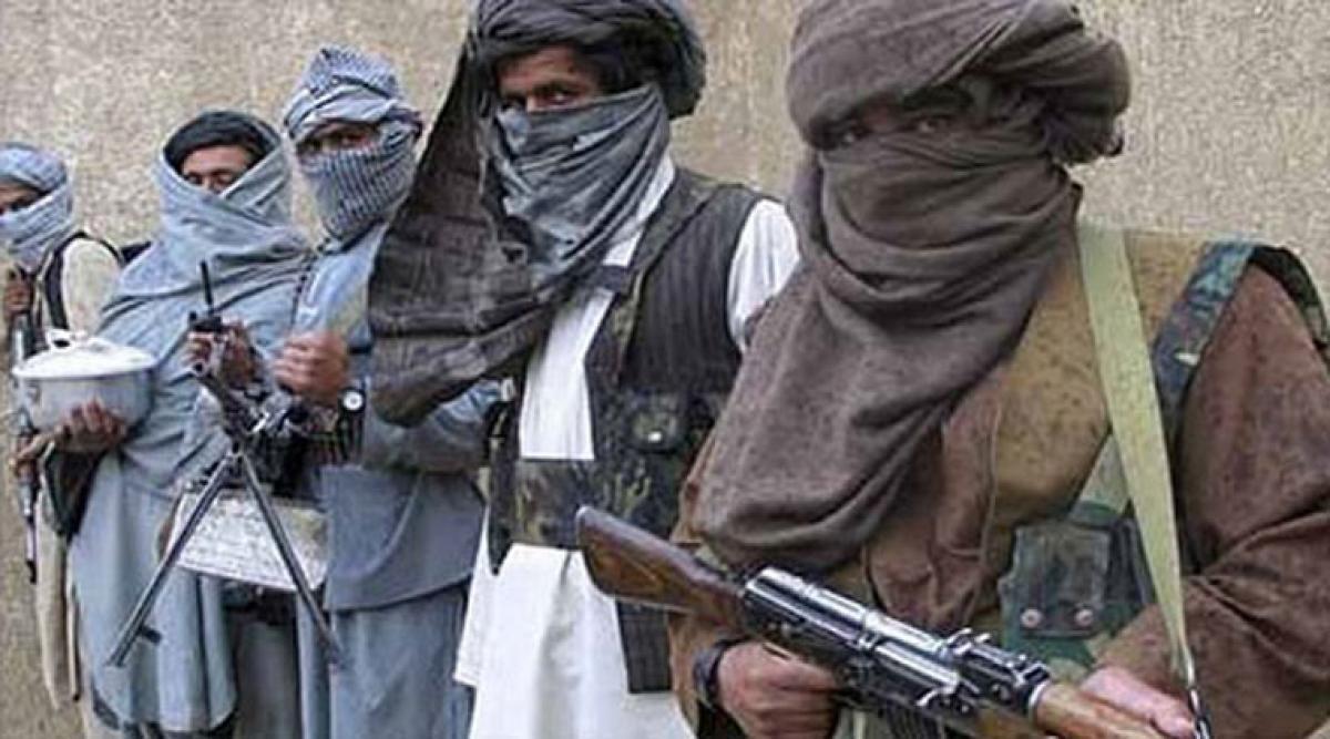 US designates Al-Muhammadia as a terrorist organisation