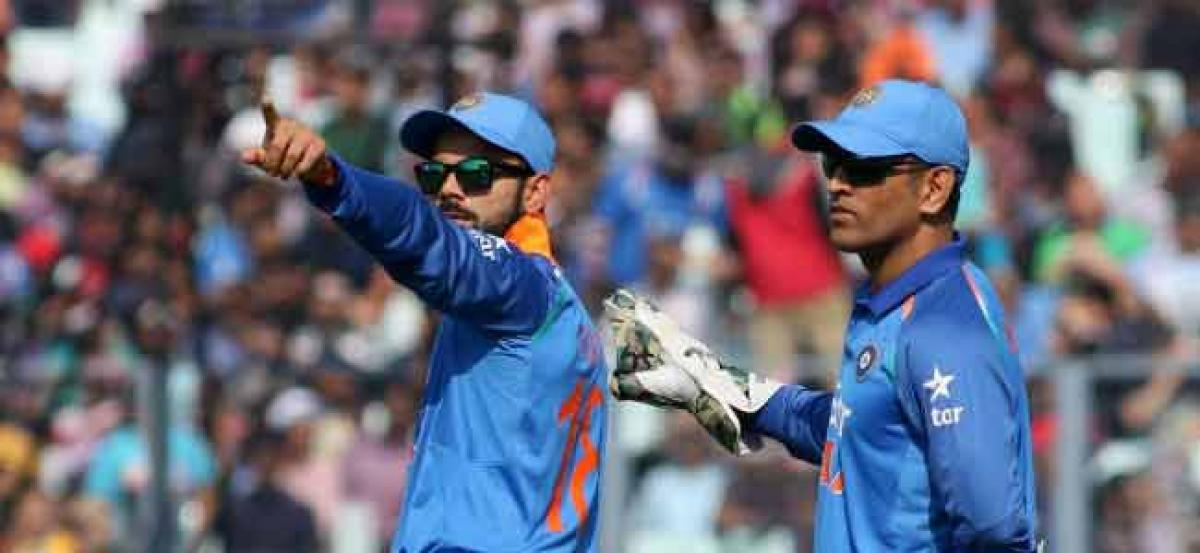 England restrict India to 147/7 in first T20 International