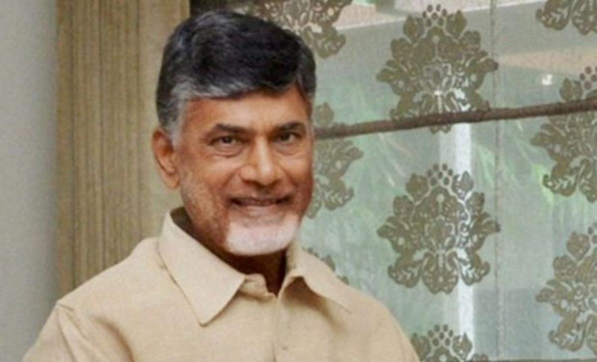 AP govt employees shifting to Amaravati gains momentum