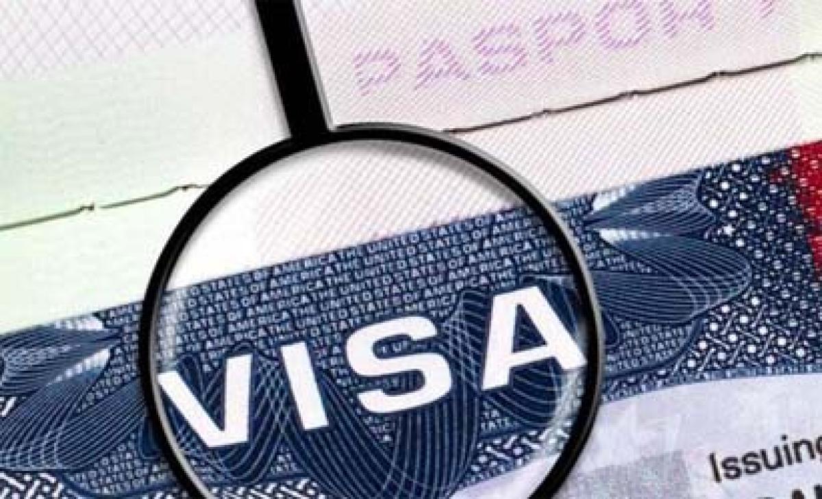 Visa fee hike not a big concern: TCS
