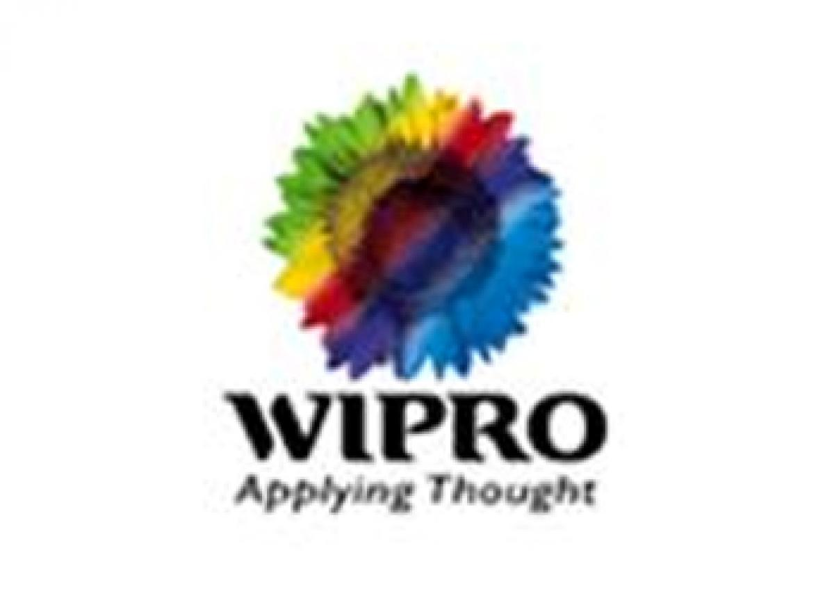 Wipro Named as a 2016 Worlds Most Ethical Company by the Ethisphere Institute for the 5th Successive Year