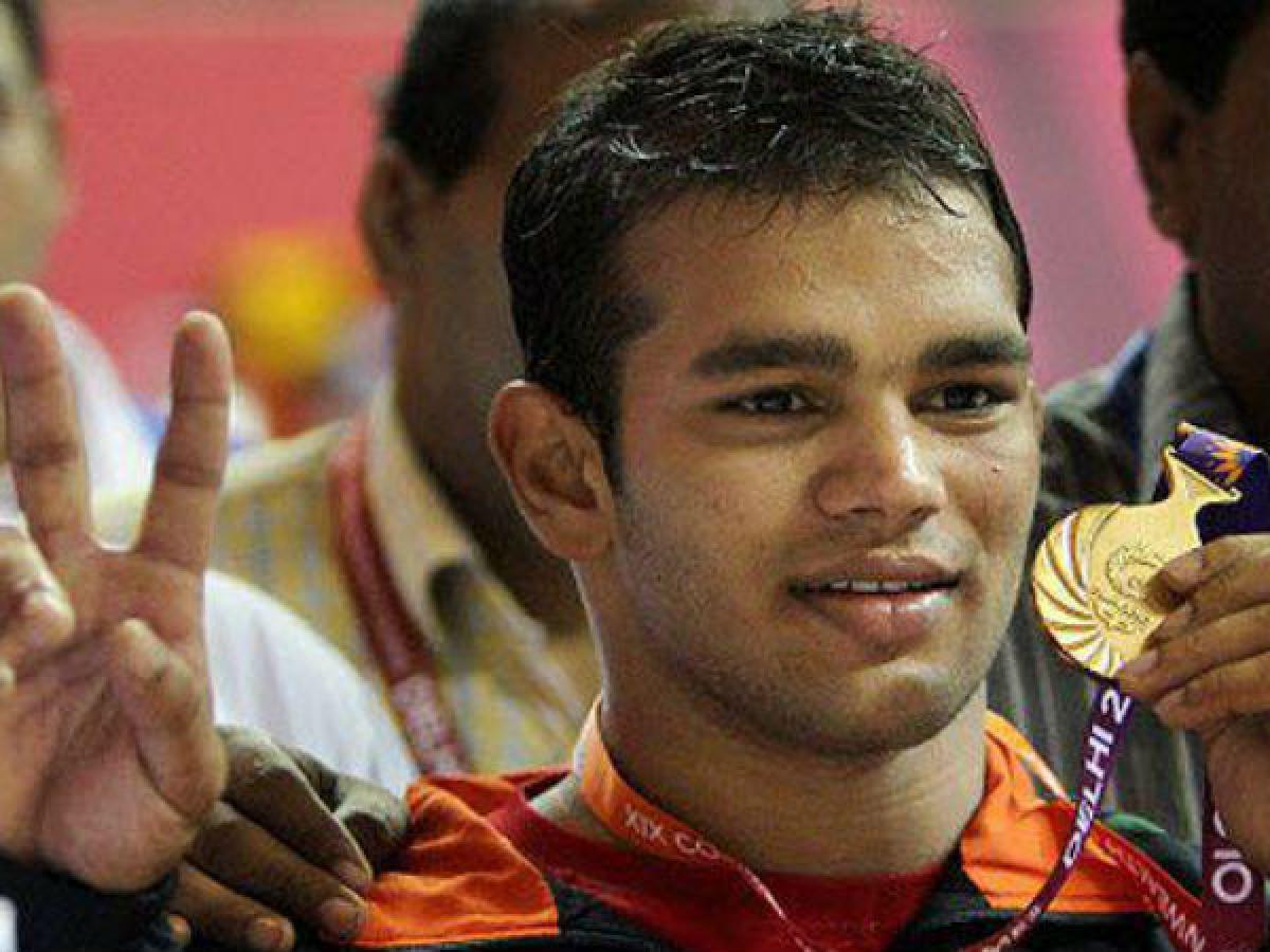 Narsingh Yadavs verdict to be out on Monday