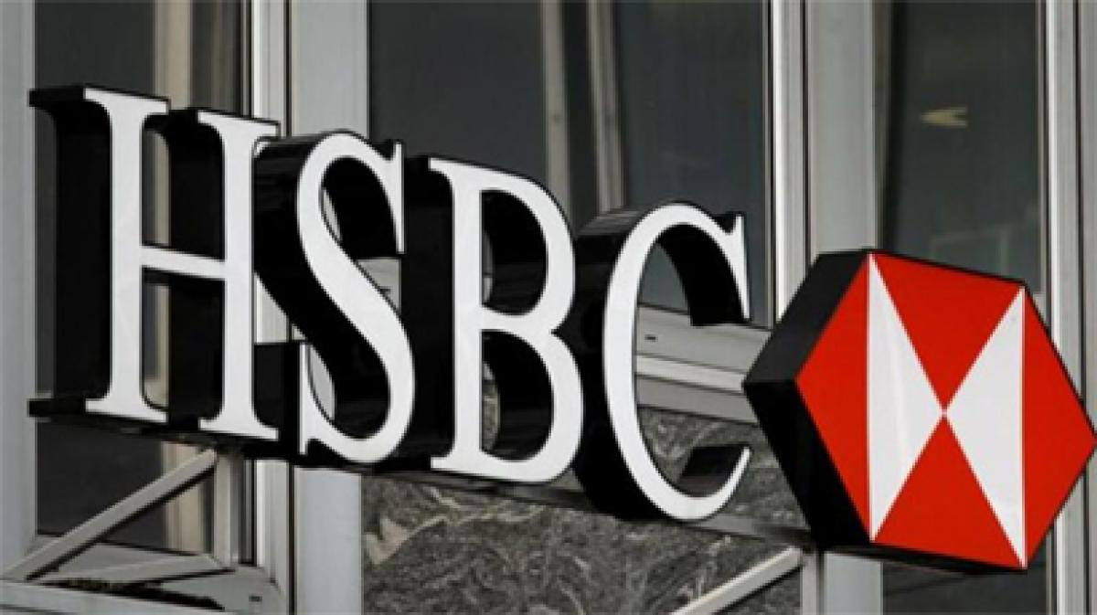 HSBC keeps headquarters in London, rejects move to Hong Kong