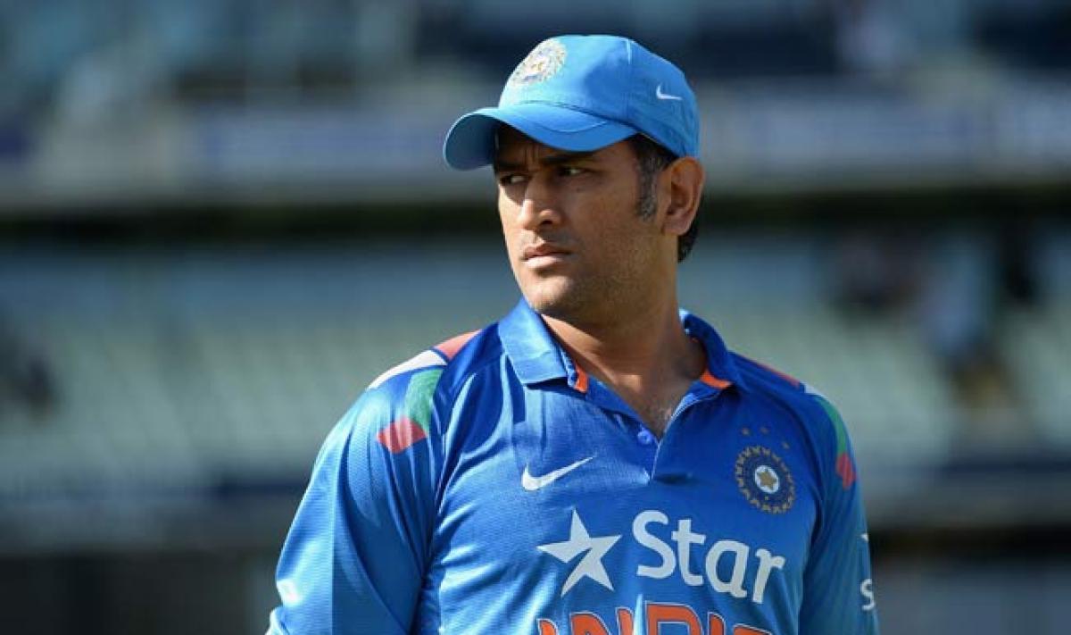 Dhoni not instrumental in Gambhir, Yuvraj removal from team, says Sandeep Patil