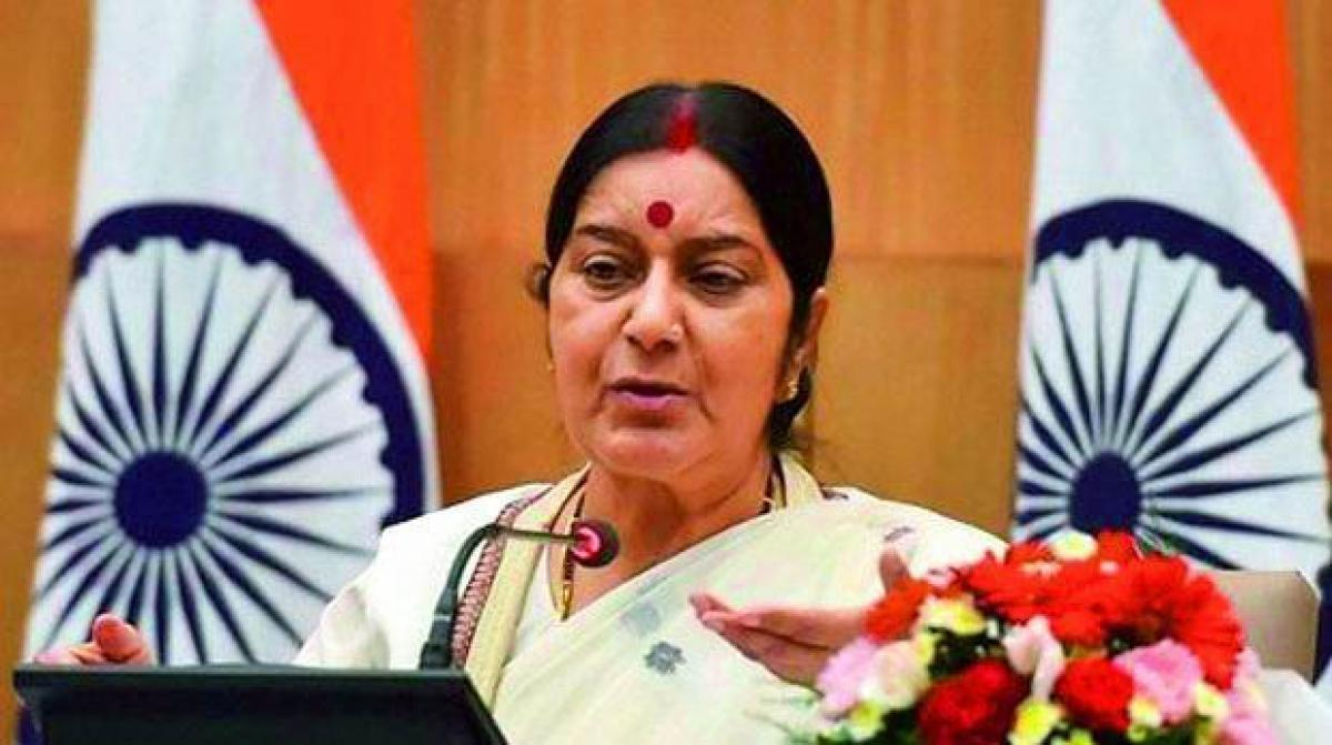 Govt to reach out to NRIs for fund raising flagship schemes