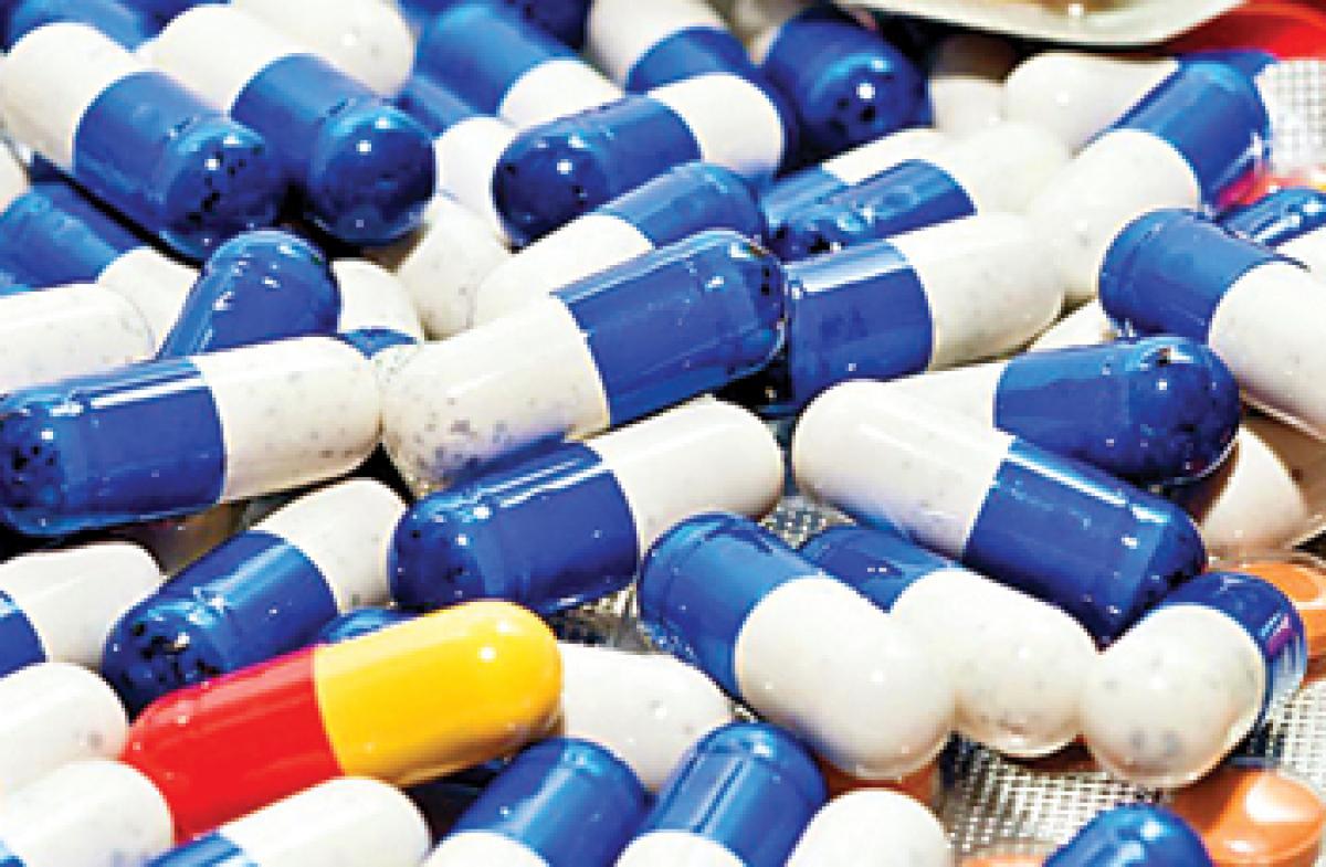 Dr Reddy's ropes in Turkish startup for biosimilar drugs