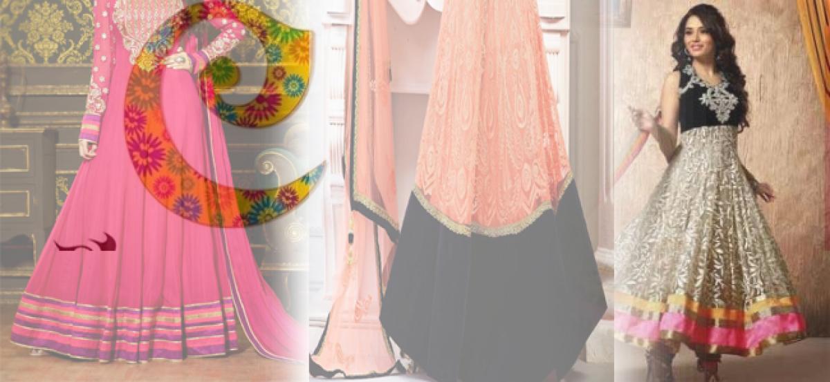 Craftsvilla.com to tap into Rs 24,000 crore handloom market.