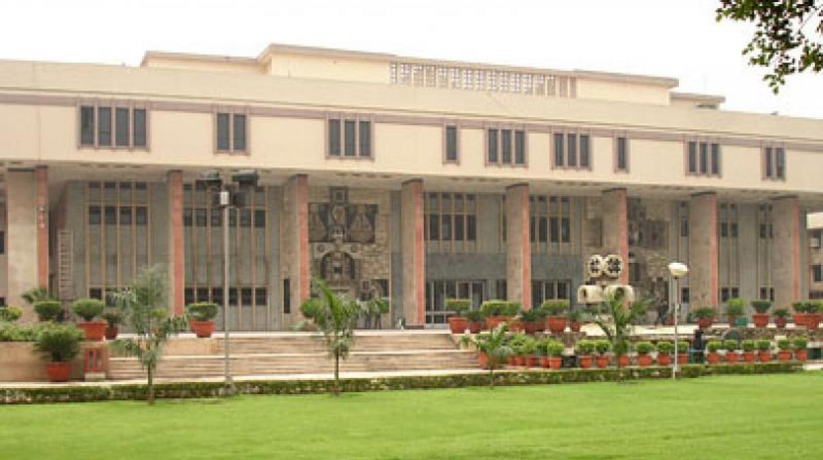 Rape accused gets bail,Court says physical relation consensual