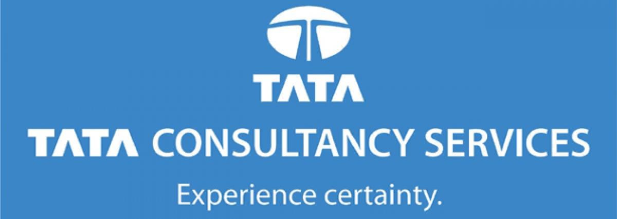 TCS is Americas top employer for second time in a row