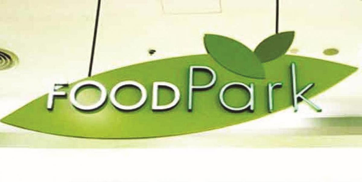 Centre gives approval for mega food park in Khammam