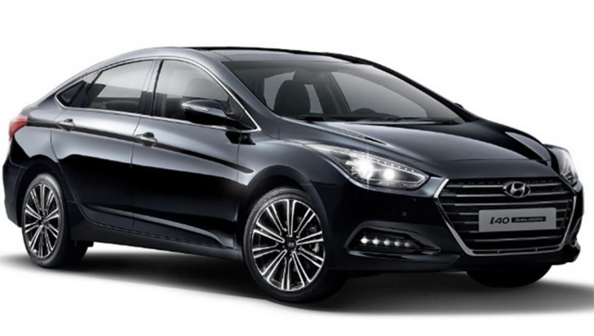 Hyundai continues to tease its next Elantra