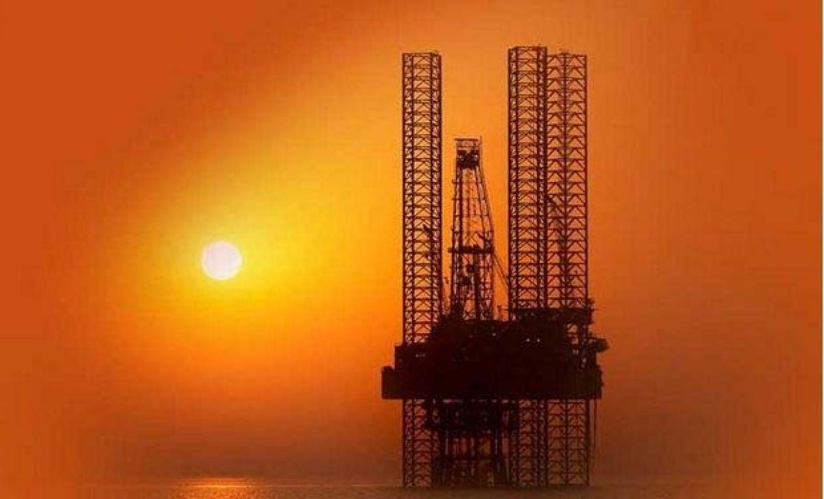 Cairn to invest Rs 1,400 crore to raise oil, gas carrying capacity