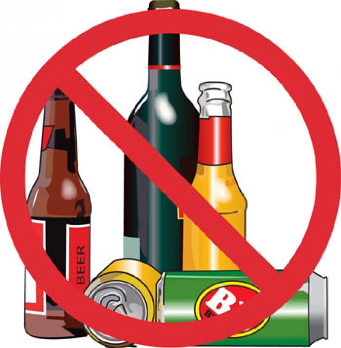 Bihar liquor ban should be participatory: Experts