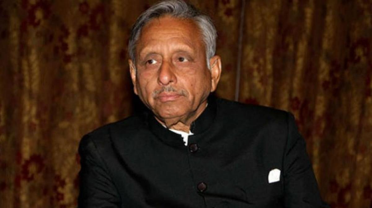 Cong cant beat Modi alone, says Mani Shankar; pitches for grand alliance