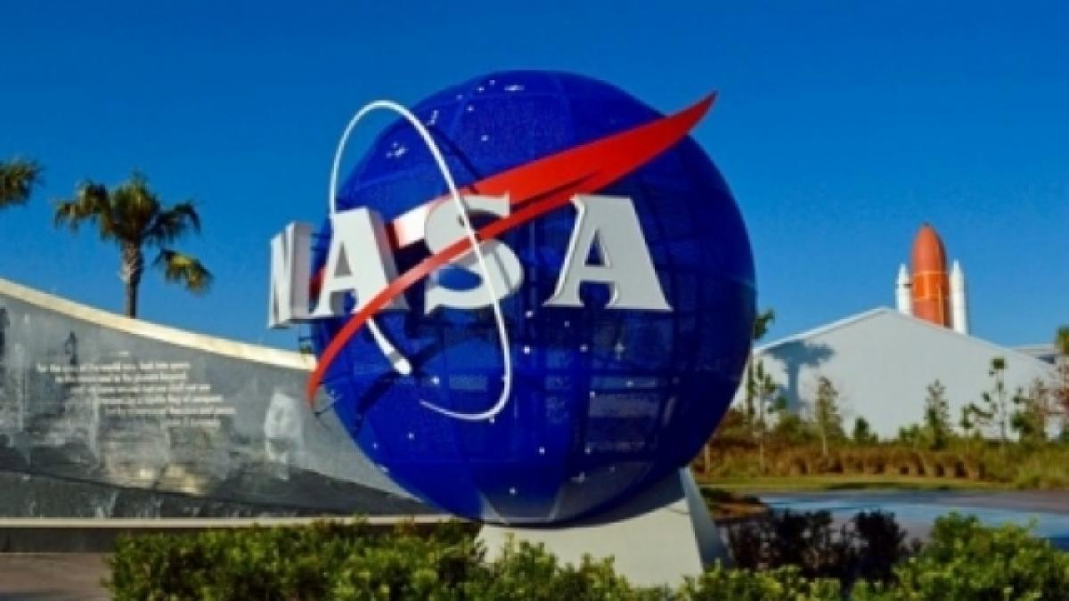 NASA Develops Sensory Skin To Detect Damage Outside Spacecraft