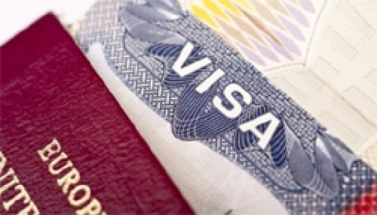 India, US discuss spike in rejection of L-1 visas
