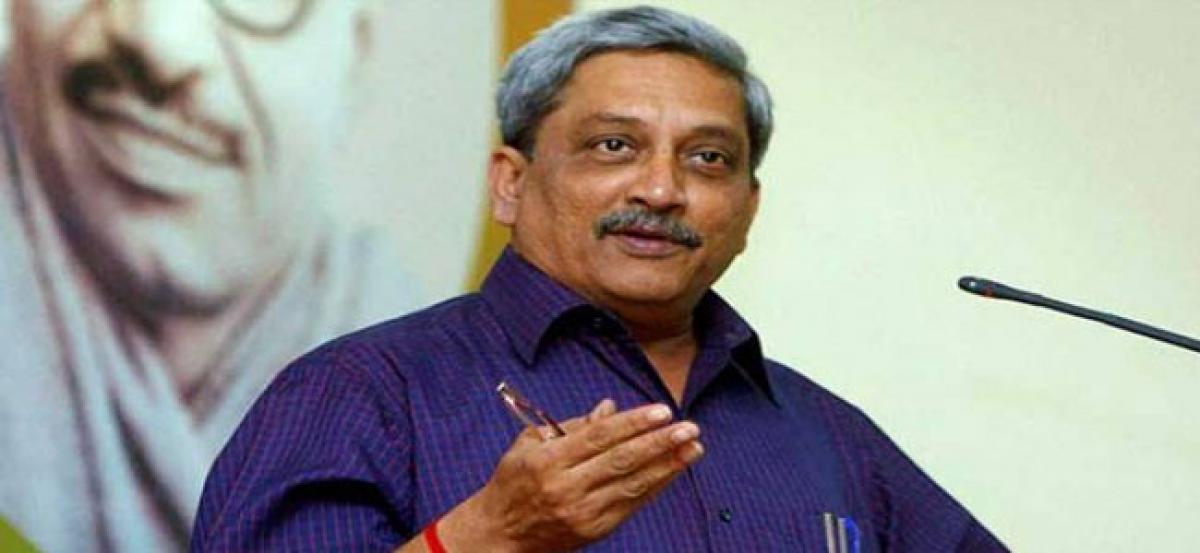 Goa National Games deferred