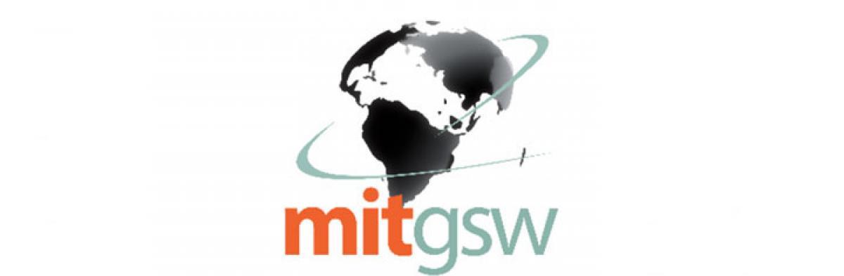 Startup meet Hyderabad to host MIT-GSW