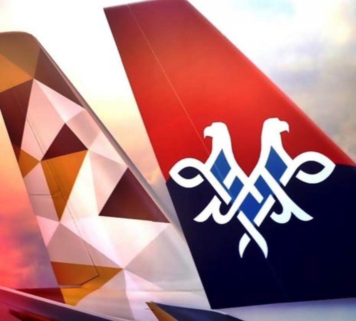 Beijings new airport issues $1 bn bonds for finance