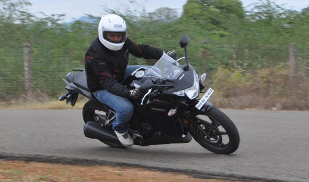 TVS Tyres churns its wheels with BMW, Michelin