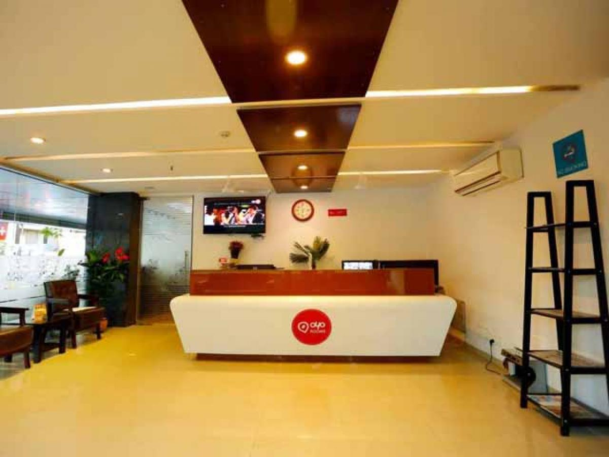 OYO has 30,000+ rooms with more than 3,000 hotel partners, across 125+ cities in India and aims to expand to 5,000 hotels in 150 cities by year-end.