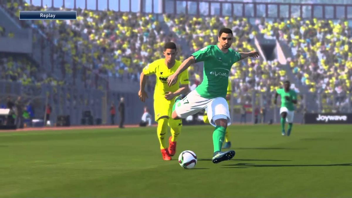 Saint-Etienne battered by Ibrahimovics hat-trick