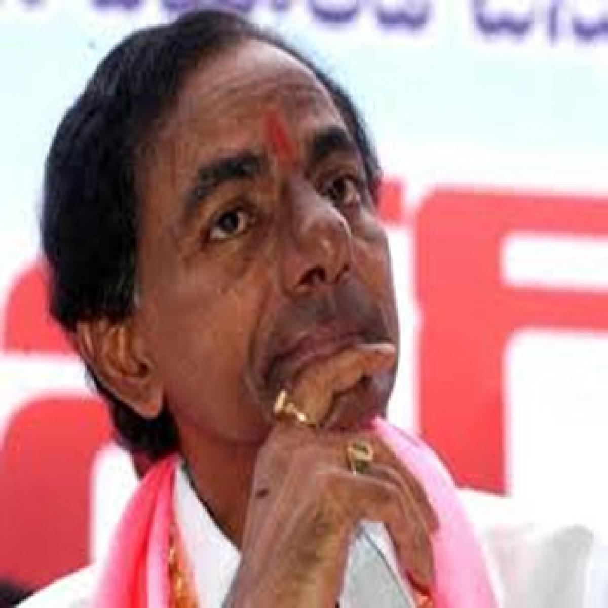 Beneficiaries unhappy with Dalit Basti Scheme