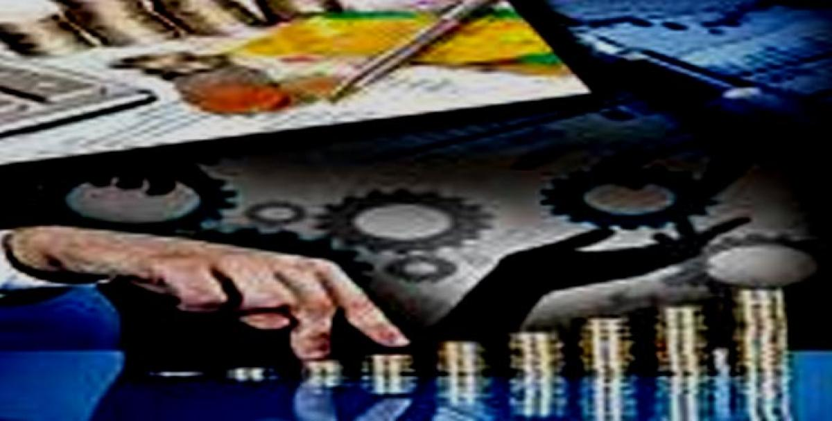 India among worlds top 10 in protecting Minority investors