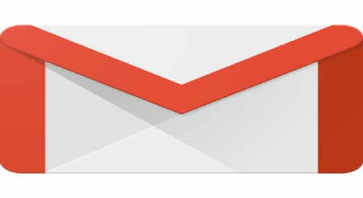 Google updates its Gmail app for Android