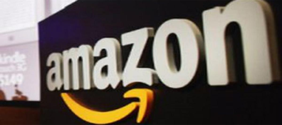 Amazon continues to invest very heavily in India