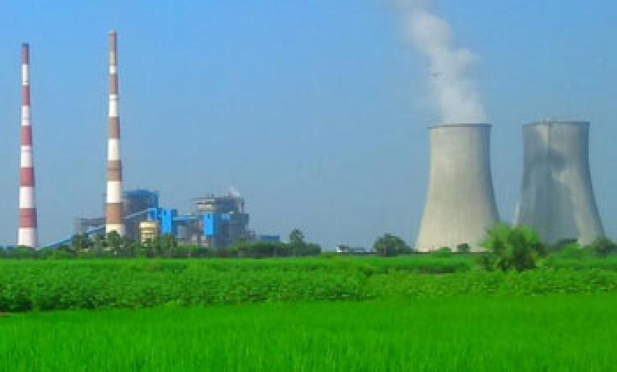 Hope for 800 MW unit at KTPP alive