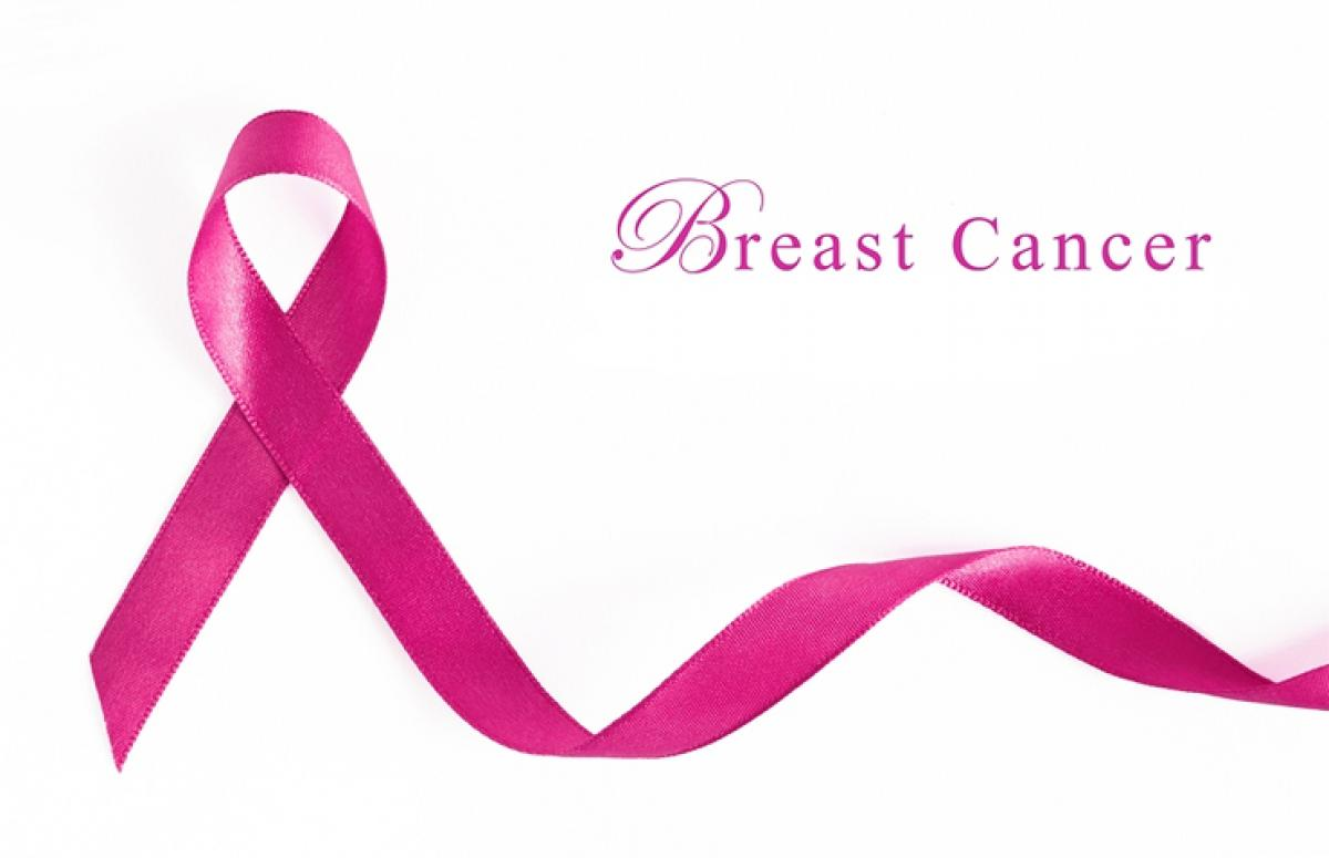Advisory on Pre-empting the Breast Cancer